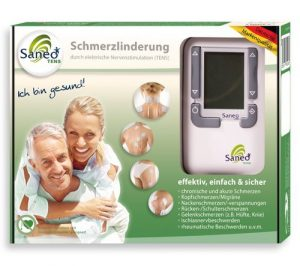 Produkt-Empfehlung Product