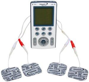 Dittmann TEN250 Tens EMS-Massagegerät