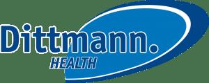 Dittmann Logo