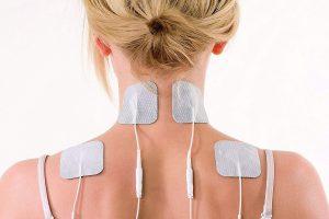 TENS Geräte zur Schmerzlinderung