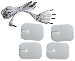 Elektroden-Set