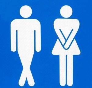 TENS Geräte gegen Inkontinenz