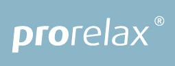 prorelax Logo